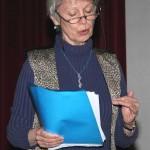 Biljana Papazov-Ammann:Der meditative Erkenntnisweg, 2011.