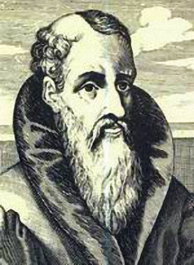 Boethius Neuplatoniker