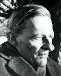Jean Gebser Kulturgeschichtler