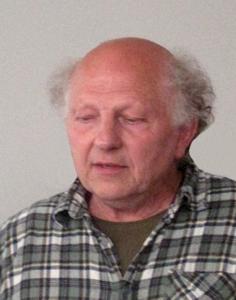Walter Herrman Vortrag Das Lambdoma im Buch Jezirah 2018
