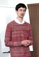 Rüdiger Zeller Vortrag Der unsichtbare Ursprung nach Jean Gebser 2018